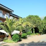 Hotel Miramonti