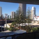 Photo de Ipanema Resort Apartments