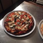 Foto di Pizzeria Arricriati
