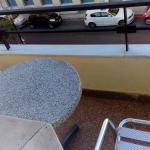Photo of Hotel Phedra