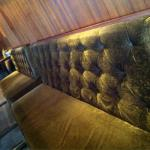 Photo de Crystal Restaurant