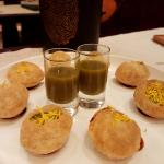 Foto di Ashiana Restaurant