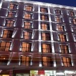 Foto de Listana Hotel