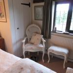 Bild från Hononton Cottage Bed & Breakfast