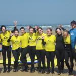 Photo of Bundoran Surf Company Surf Lodge