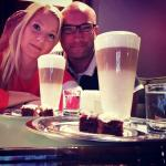 Photo of New York Cafe Prague