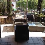 Photo of La Tour Cocooning Gastronomie Hotel Chatillon