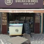 O Delices de Brice