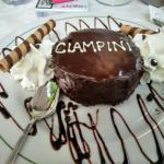 Foto di Ciampini