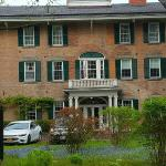Photo de Temple Hill Bed & Breakfast