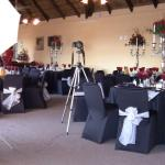 Events & Functions Venue