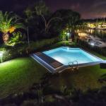 Portorosa Residence Foto