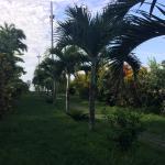 Photo of Hosteria Puerto Gaviota