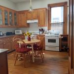 Photo de Pelton Guest House
