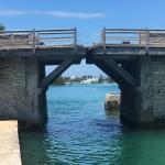 Hamilton Harbour, Bermuda