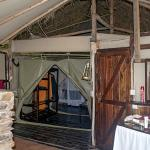 Photo of Cheetah Tented Camp
