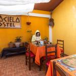 Photo of Hostal Graciela