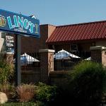 Lino's