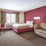 AmericInn Lodge & Suites Saugatuck - Douglas Foto