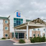 Photo de Motel 6 Sheridan