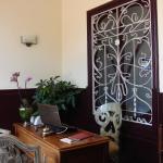 Foto de Hotel Palou