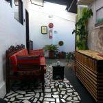 Foto de La K-leta de Doña Yoly Guest House