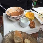 Photo de Brasserie Le Carnot