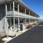 Lighthouse Suites at Pine Point
