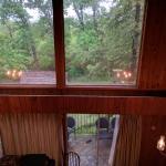 Mountain View Inn and Retreat Foto