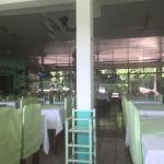 Photo of Restaurante Clube Maringa