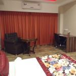 Foto de Mount Milestone Hotel and Banquets