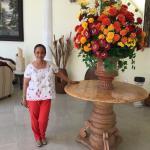 Gran Real Yucatan Foto