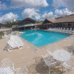 Nauticomar All Inclusive Hotel & Beach Club Foto