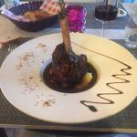 Photo de Restaurant Le 860
