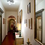 Photo de Panella's Residence