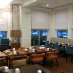 Foto de Hilton Garden Inn Jacksonville JTB / Deerwood Park