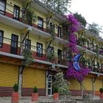 Resort Eco Home Photo