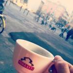 Photo of Un Caffe