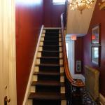 Foto de The Inn at Cooperstown