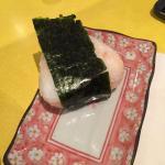 Kuishimbo Foto