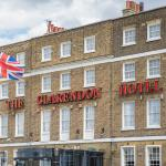 The Clarendon Hotel - Blackheath Village