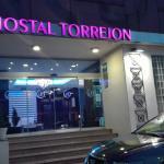 Hostal Torrejon Foto