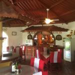 Foto de Hotel & Restaurante Valle Verde