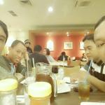 Foto de Pizza Hut - Kelapa Gading Mall
