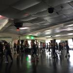 LA Dancefit Studio Foto