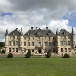 Château des Monthairons Photo