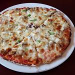 Photo of Calabash Grill Restaurant