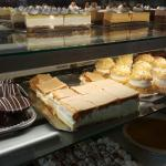 Photo of Hungarian Pastry Shop