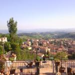 Photo of Hotel Signa