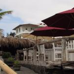 Angermeyer Waterfront Inn Picture